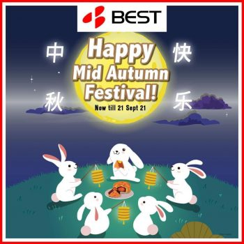 BEST-Denki-Mid-Autumn-Festival-Promotion-350x350 18 Sep 2021 Onward: BEST Denki Mid Autumn Festival Promotion