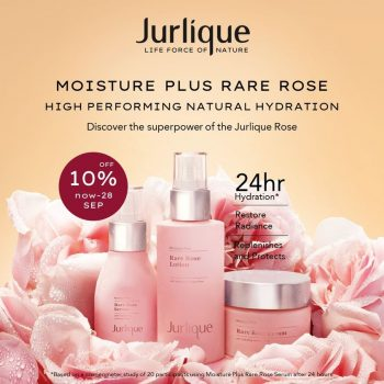 BHG-Superpower-Jurlique-Rose-Promotion-350x350 20-28 Sep 2021: BHG Superpower Jurlique Rose Promotion