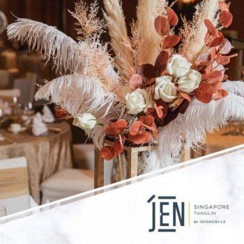 Blissful-Brides-Online-Wedding-Show-350x350 11-12 Sep 2021: JEN Singapore Tanglin by Shangri-La at Blissful Brides Online Wedding Show