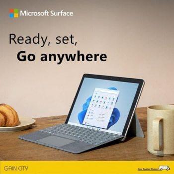 Gain-City-Surface-Go-3-Promotion-350x350 25 Sep 2021 Onward: Gain City Surface Go 3 Promotion