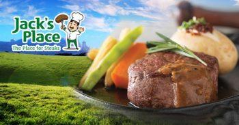 Jacks-Place-Tenderloin-Feast-Promotion-at-SAFRA--350x183 1 Sep-31 Oct 2021: Jack's Place Tenderloin Feast Promotion with SAFRA