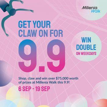 Millenia-Walk-9.9-Giveaways-350x348 6-19 Sep 2021: Millenia Walk 9.9 Giveaways