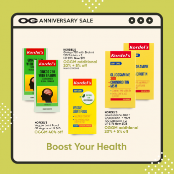 OG-Anniversary-Sale1-3-350x350 27 Sep 2021 Onward: OG Anniversary Sale