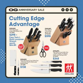 OG-Knife-Sets-Promotion-1-350x350 27 Sep 2021 Onward: OG Knife Sets Promotion