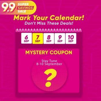 Qoo10-9.9-Super-Saving-Sale-2-350x350 6-10 Sep 2021: Qoo10 Daily Mystery Coupon Promotion