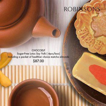Robinsons-Mooncakes-Promotion-350x350 2 Sep 2021 Onward: Robinsons Mooncakes Promotion