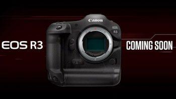 SLR-Revolution-EOS-R3-Preorder-Promotion-350x197 21 Sep 2021 Onward: SLR Revolution EOS R3 Preorder Promotion