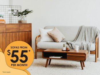 Scanteak-Feel-At-Home-Sales1-350x263 13 Sep 2021 Onward: Scanteak Feel At Home Sales