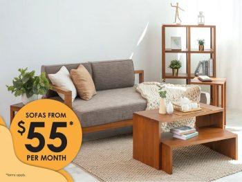 Scanteak-Feel-At-Home-Sales2-350x263 13 Sep 2021 Onward: Scanteak Feel At Home Sales