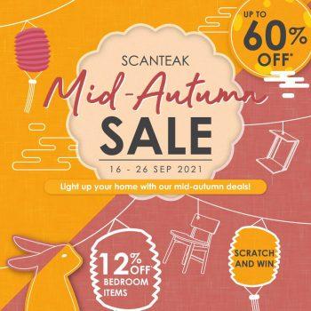 Scanteak-Mid-Autumn-Sale-350x350 16-26 Sep 2021: Scanteak Mid-Autumn Sale
