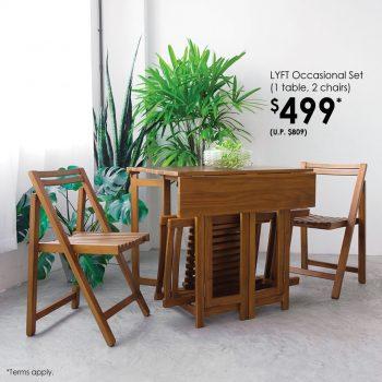 Scanteak-Mid-Autumn-Sale17-350x350 16-26 Sep 2021: Scanteak Mid-Autumn Sale