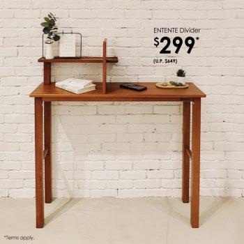 Scanteak-Mid-Autumn-Sale8-350x350 16-26 Sep 2021: Scanteak Mid-Autumn Sale