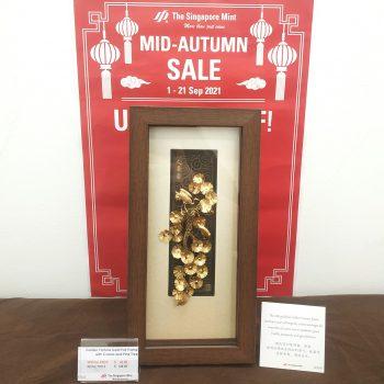 Singapore-Mint-Mid-Autumn-Sale-2-1-350x350 20 Sep 2021: Singapore Mint Mid-Autumn Sale