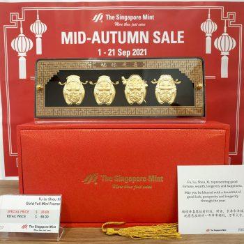 Singapore-Mint-Mid-Autumn-Sale-3-1-350x350 20 Sep 2021: Singapore Mint Mid-Autumn Sale