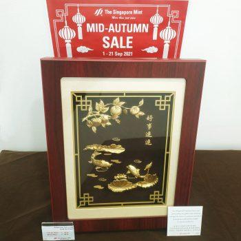 Singapore-Mint-Mid-Autumn-Sale-5-1-350x350 20 Sep 2021: Singapore Mint Mid-Autumn Sale