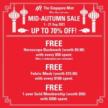 Singapore-Mint-Mid-Autumn-Sale-6-1-350x350 20 Sep 2021: Singapore Mint Mid-Autumn Sale