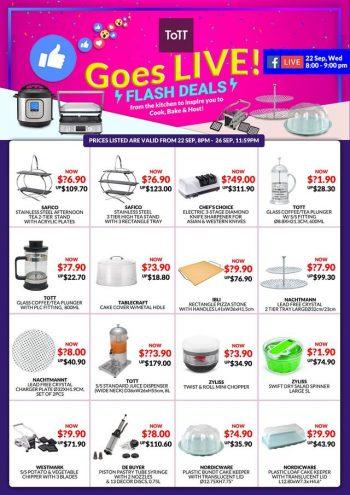 TOTT-FB-Live-Sale3-350x495 22 Sep 2021: TOTT FB Live Sale