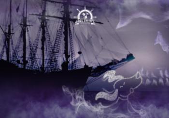 The-Royal-Albatross-Halloween-Cruises-Promotion-with-SAFRA-350x245 20 Sep 2021-31 Mar 2022: The Royal Albatross Halloween Cruises Promotion with SAFRA