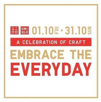 UNIQLO-Key-Lifewear-Technologies-Promotion-350x353 1-31 Oct 2021: UNIQLO Key Lifewear Technologies Promotion