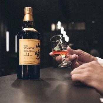 Yamakawa-Super-Classic-Yamazaki-12-Year-Single-Malt-Japanese-Whisky-Giveaways-350x350 15 Sep 2021 Onward: Yamakawa Super Classic Yamazaki 12 Year Single Malt Japanese Whisky  Giveaways