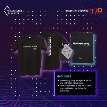 nEbO-Race-Packs-Promotion1-350x350 3-10 Oct 2021: nEbO The Limitless Run Virtual