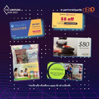 nEbO-Race-Packs-Promotion3-350x350 3-10 Oct 2021: nEbO The Limitless Run Virtual