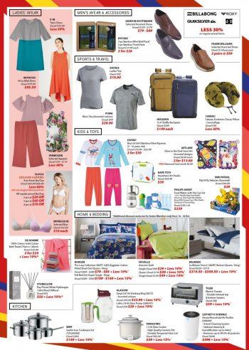Isetan-Katong-Members-Clearance-Sale2-350x492 16-22 Oct 2021: Isetan Katong Members Clearance Sale