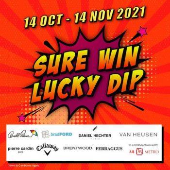 METRO-SURE-WIN-LUCKY-DIP-350x350 14 Oct-14 Nov 2021: METRO SURE WIN LUCKY DIP