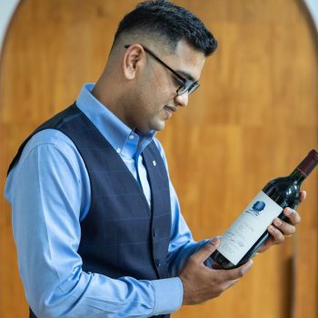 Shangri-La-An-American-Wine-Dinner-350x350 15 Oct 2021: Shangri-La An American Wine Dinner