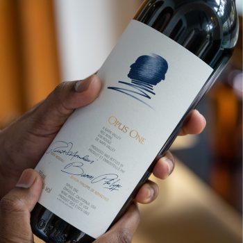 Shangri-La-An-American-Wine-Dinner2-350x350 15 Oct 2021: Shangri-La An American Wine Dinner